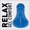 relax gel comfort