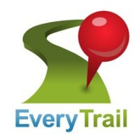 everytrail