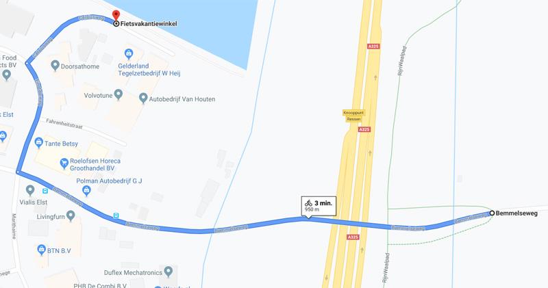 route-fietssnelpad2