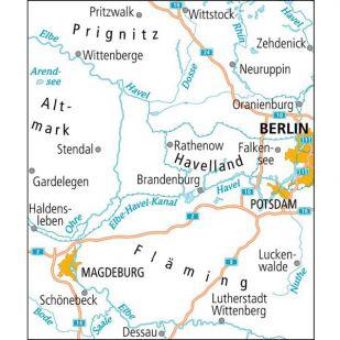 ADFC 8 Havelland/Magdeburger Borde