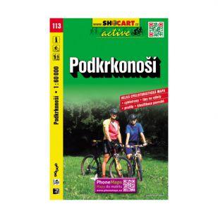 A - Shocart Nr.113 Podkrkonosi
