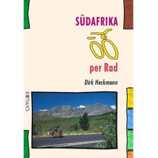 Sud-Afrika per Rad