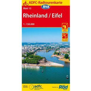 ADFC 15 Rheinland/Eifel