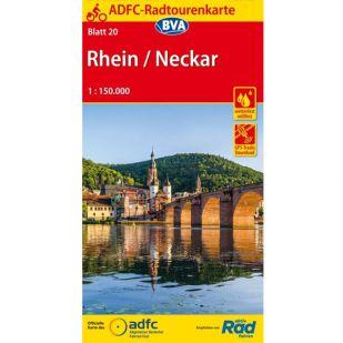 ADFC 20 Rhein/Neckar