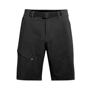 Men Bike Shorts Arico !