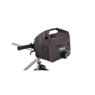Thule Pack'n Pedal Basic Handlebar Bag !