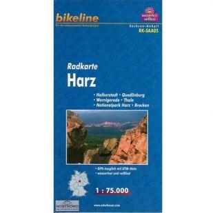 Harz RK-SAA05