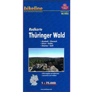 Thuringer Wald RK-TH03