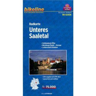 Unteres Saaletal RK-SAA06