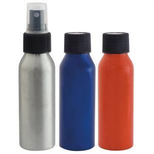 Bottle Kit