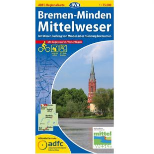 Bremen-Minden/Mittelweser