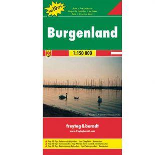 F&B Burgenland - OER33 !