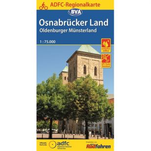Osnabrücker Land/Oldenburger Münsterland