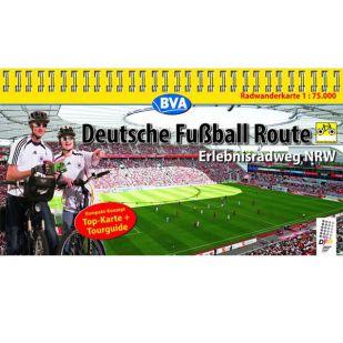 Deutsche Fussball Route BVA