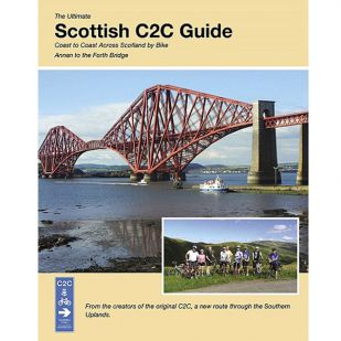 Ultimate Scottish C2C Guide