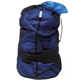 Cocoon Storage Bag voor Slaapzak