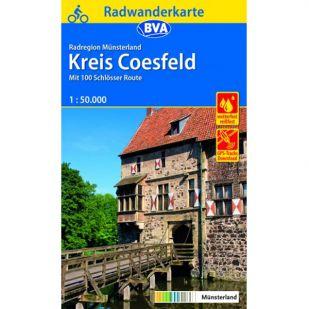 A - Kreis Coesfeld (Münsterland)