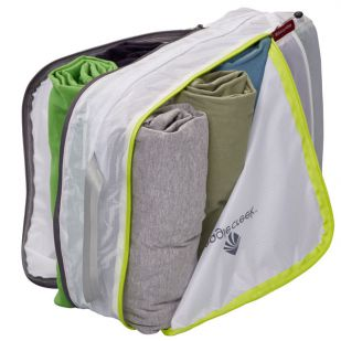 Opbergzak Pack-It Specter Clean Dirty Cube M