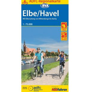 Elbe/Havel