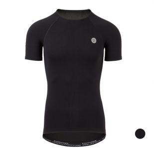 AGU Shirt - Everyday Base Layer