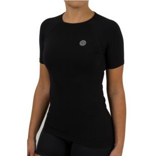 AGU Shirt - Everyday Base Layer !