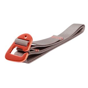 Exped Accessory Strap - Spanband (set van 2)