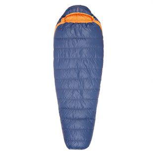 Exped Comfort -4 °C !
