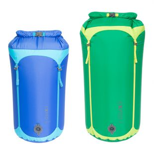 Waterproof Telecompression Bag