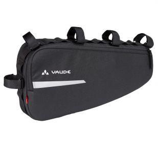 Vaude Frame Bag