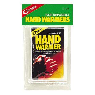 Coghlan`s - Handwarmers (4 stuks)