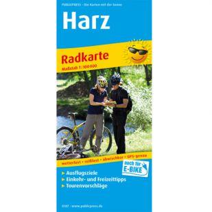 Publicpress: Harz