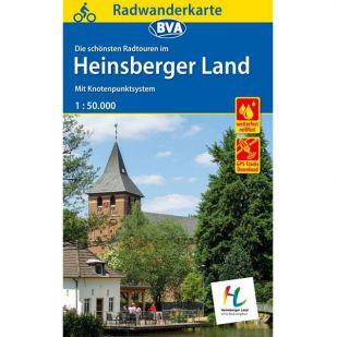 Heinsberger Land (mit Knotenpunktsystem)