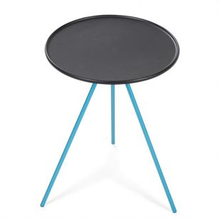 Helinox Side Table Medium