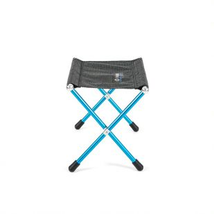 Helinox Speed Stool