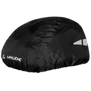 Vaude Helmet Raincover- Helmregenhoes