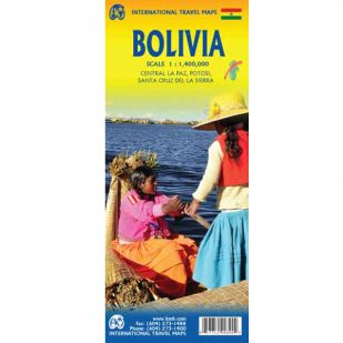 Itm Bolivia