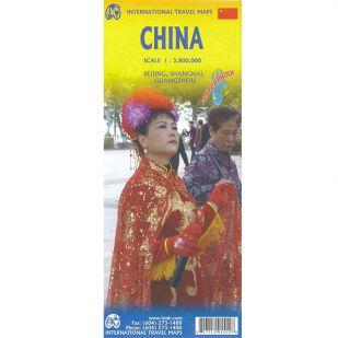 Itm China