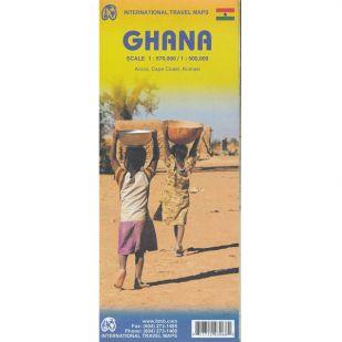 Itm Ghana
