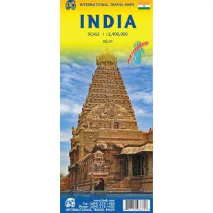 Itm India