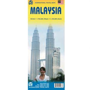 Itm Maleisië