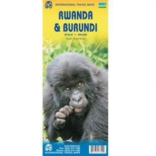 Itm Rwanda Burundi