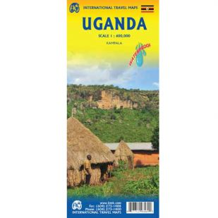 Itm Uganda