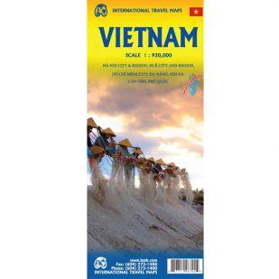 Itm Vietnam