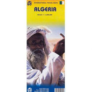 Itm Algerije