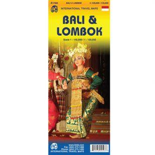 Itm Bali & Lombok