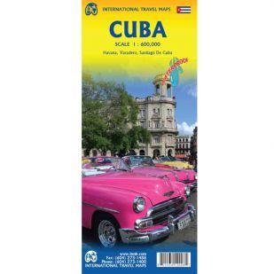 Itm Cuba