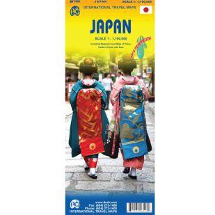 A - Itm Japan