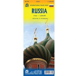 Itm Rusland