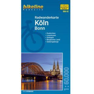 Koln - Bonn RK-RW-K1