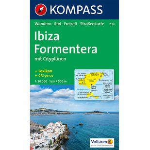 KP239 Ibiza Formentera
